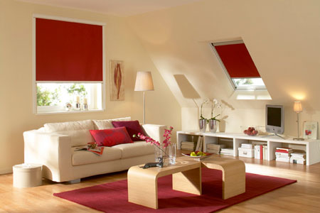 michael hirth raumausstattermeister. Black Bedroom Furniture Sets. Home Design Ideas